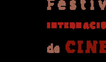 FESTIVAL INTERNACIONAL DE CINE DE MORELIA FICM