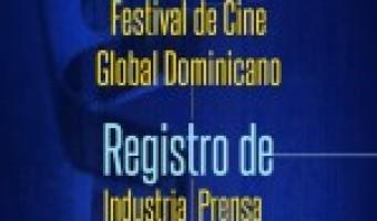 """Convocatoria """"Acreditación Industria y Prensa FCGD"""""""