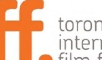 FESTIVAL INTERNACIONAL DE TORONTO