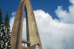 basilica-539237_1920-small