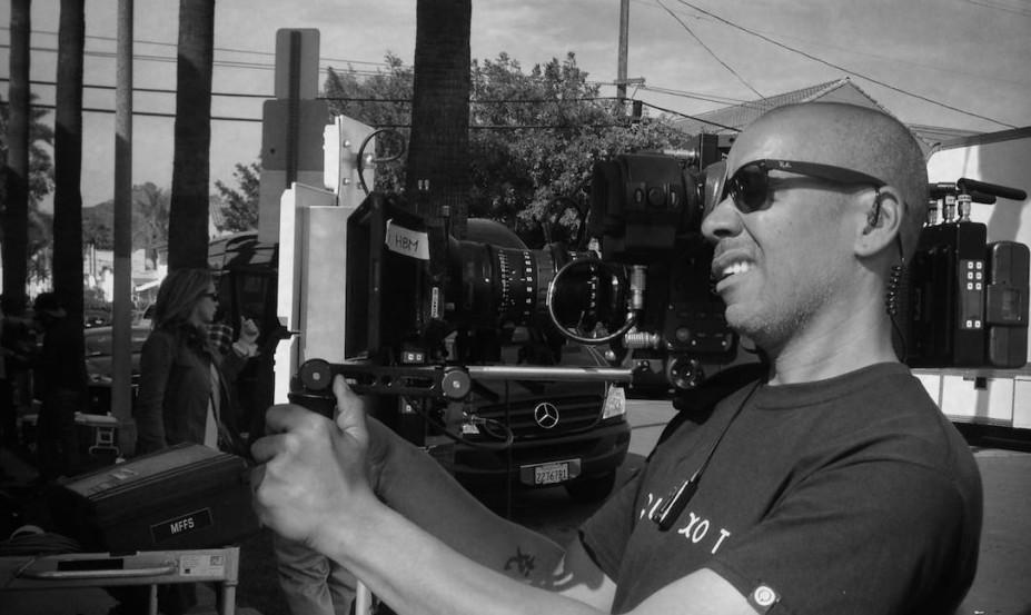 director45-1024x1024