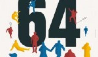 64 FESTIVAL DE SAN SEBASTIÁN