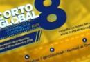 El Festival de Cine Global Dominicano anuncia los finalistas de la 8va. Competencia Corto Global