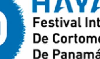 FESTIVAL INTERNACIONAL DE CORTOMETRAJES DE PANAMÁ